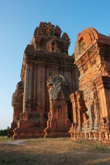 089-Vietnam-Thap Doi