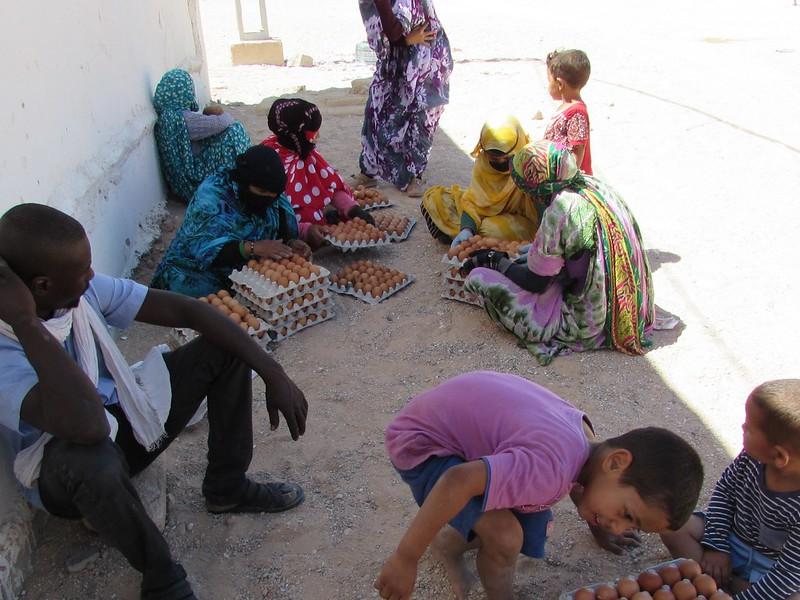 Proyectos de nuestras ONGD