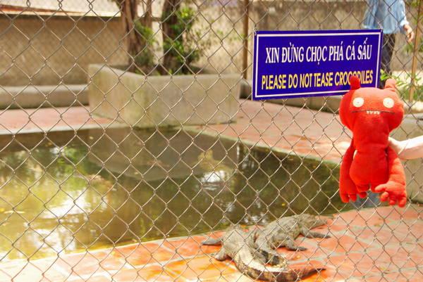 149-Vietnam-Chau Doc