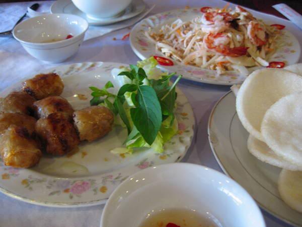 103-Vietnam-Dalat