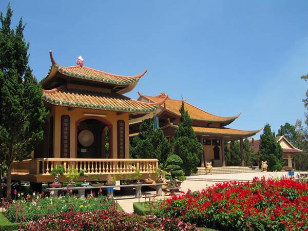 102-Vietnam-Dalat