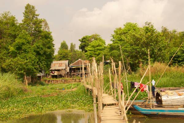 144-Vietnam-Chau Doc