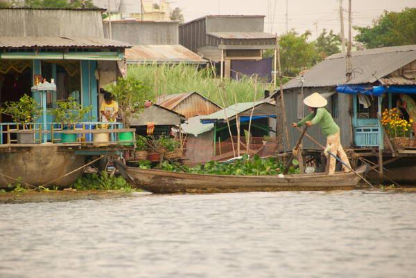 143-Vietnam-Chau Doc