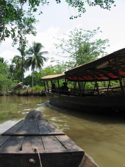 163-Vietnam-Vinh Long