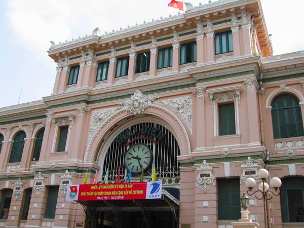 174-Vietnam-Saigon