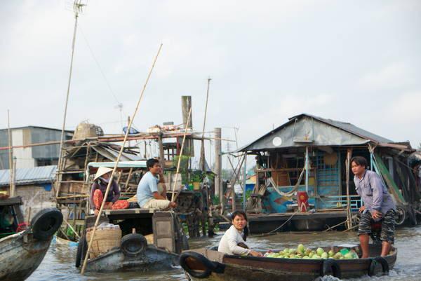 159-Vietnam-Cai Rang