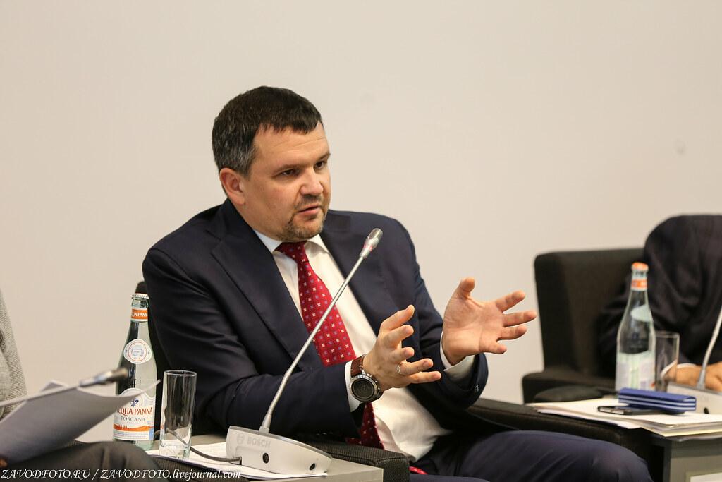 Как Россия готовится к «цифровой» перезагрузке IMG_9197
