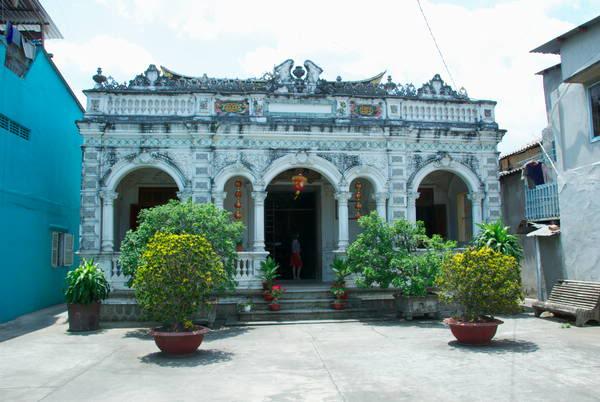 135-Vietnam-Sadec