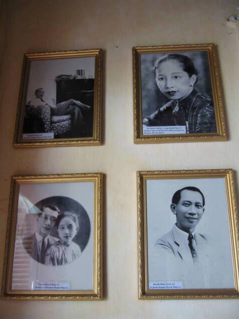 134-Vietnam-Sadec