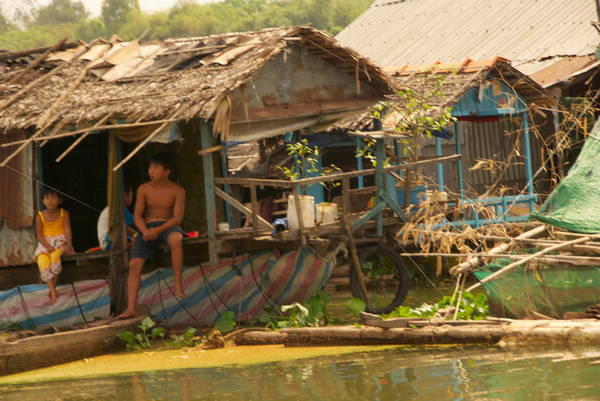 146-Vietnam-Chau Doc