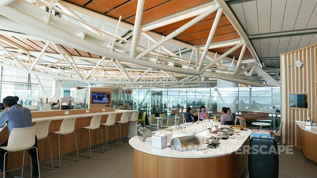 KLM World Business Class-5