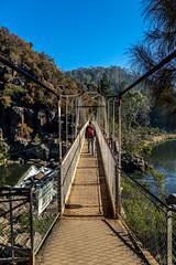 Marcia At Cataract Gorge-2.jpg