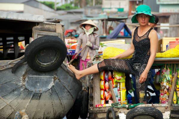 160-Vietnam-Cai Rang