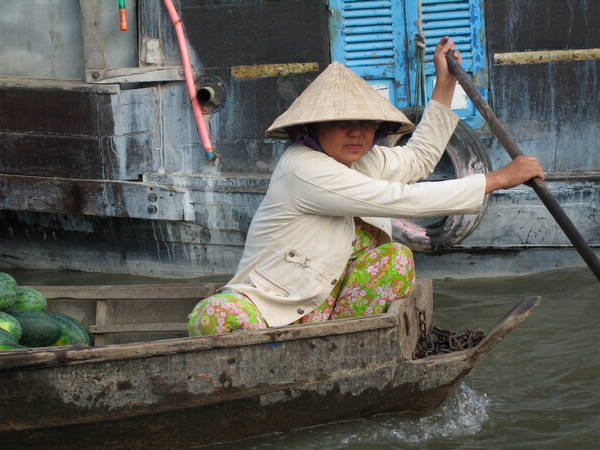 158-Vietnam-Cai Rang