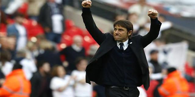 Inter Milan Akan Mengumumkan Kedatangannya Antonio Conte