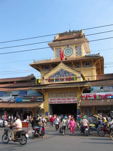 171-Vietnam-Saigon