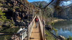 Marcia At Cataract Gorge-1.jpg