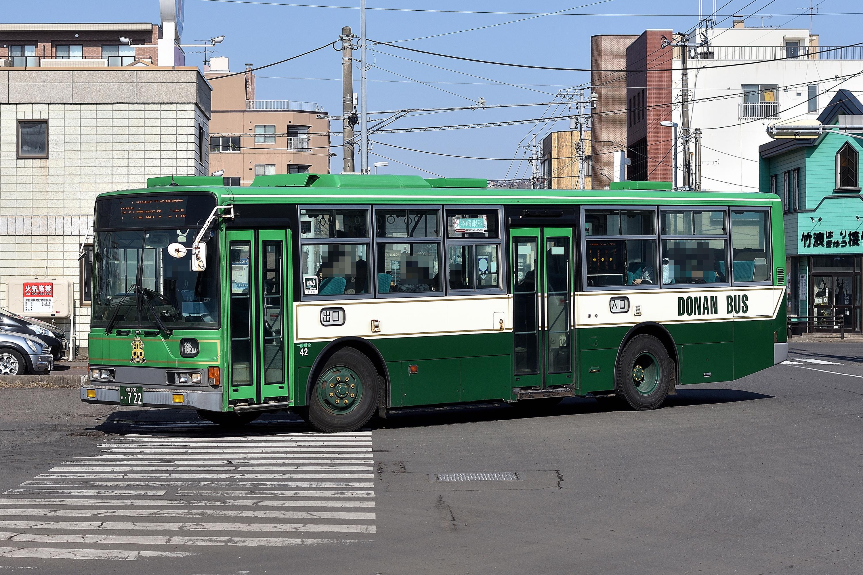 donan_42