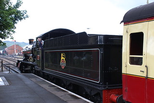 7820 Dinmore Manor awaits the right away
