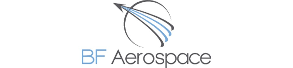 BF Aerospace job details and career information