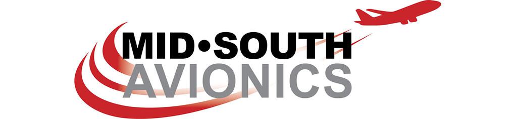 Mid-South Avionics, Inc job details and career information