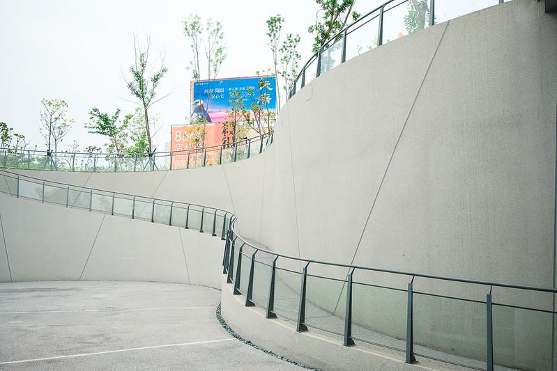 DSCF1182