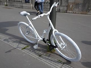 PARIS Vélos DSC05299