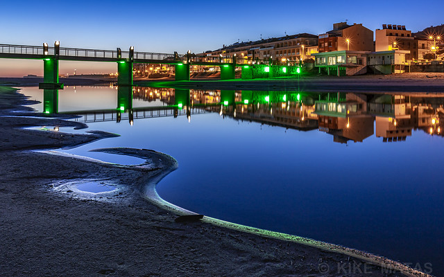 Vila Praia de Âncora, Portugal