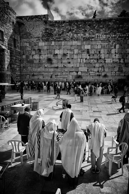 LEICA Q JERUSALEM 2019