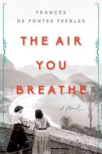 THE+AIR+YOU+BREATHE+cover+smaller