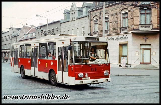 976-1990-06-03-1-Rathaus Babelsberg