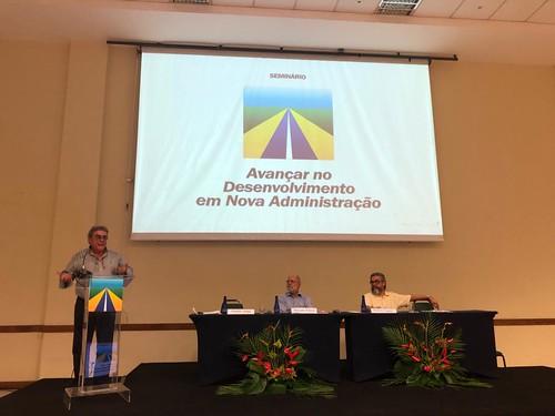seminario_avancar (1)
