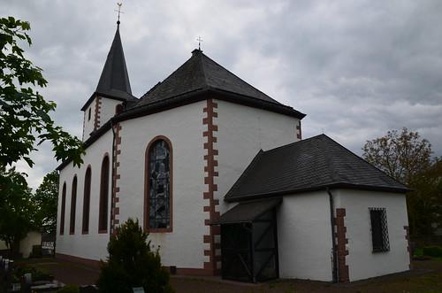 Tondorf