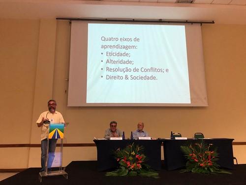 seminario_avancar (5)