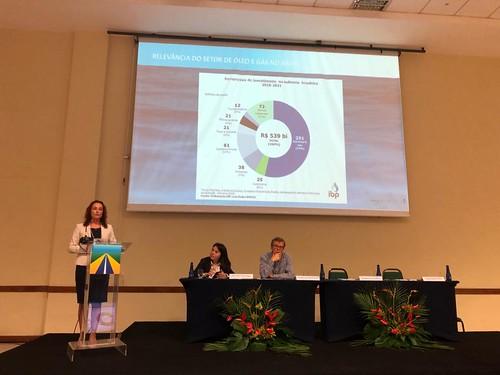 seminario_avancar (4)