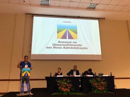 seminario_avancar (3)