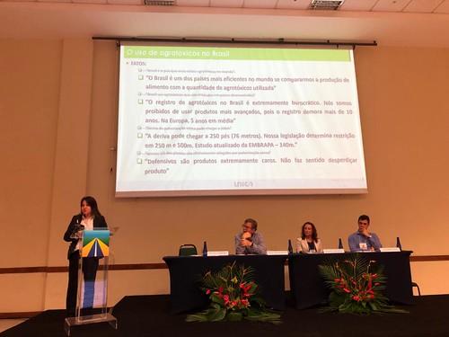 seminario_avancar (2)