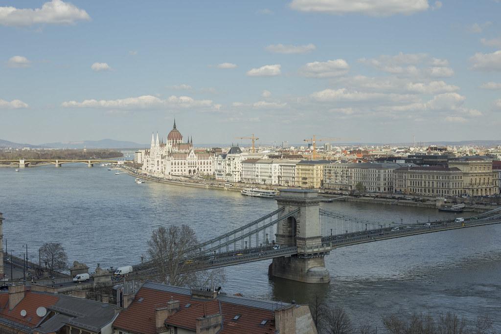 Будапешт_день 2_43
