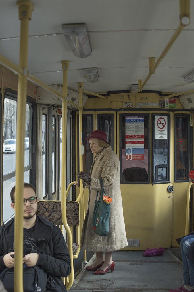 Будапешт_день 2