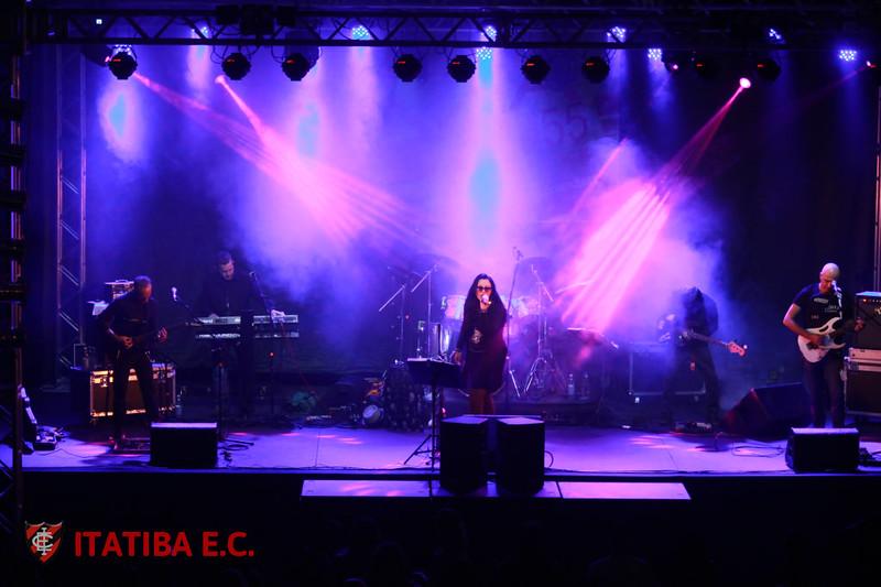 Flashback - Banda KZA 55