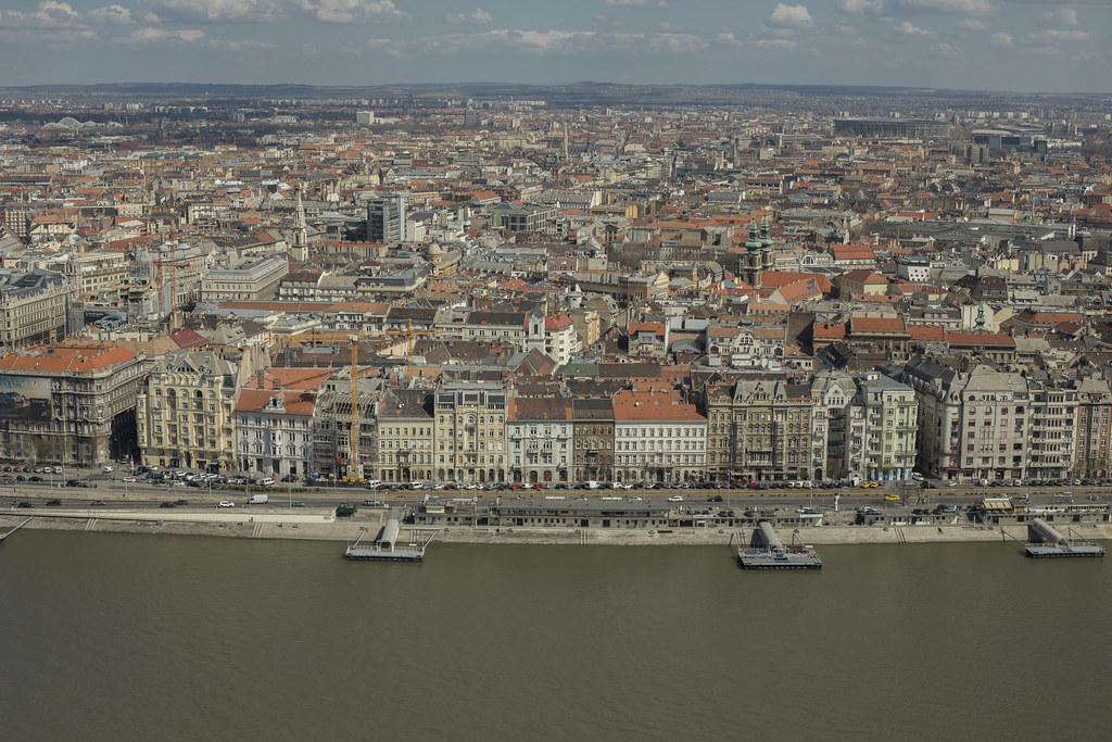 Будапешт_день 2_36