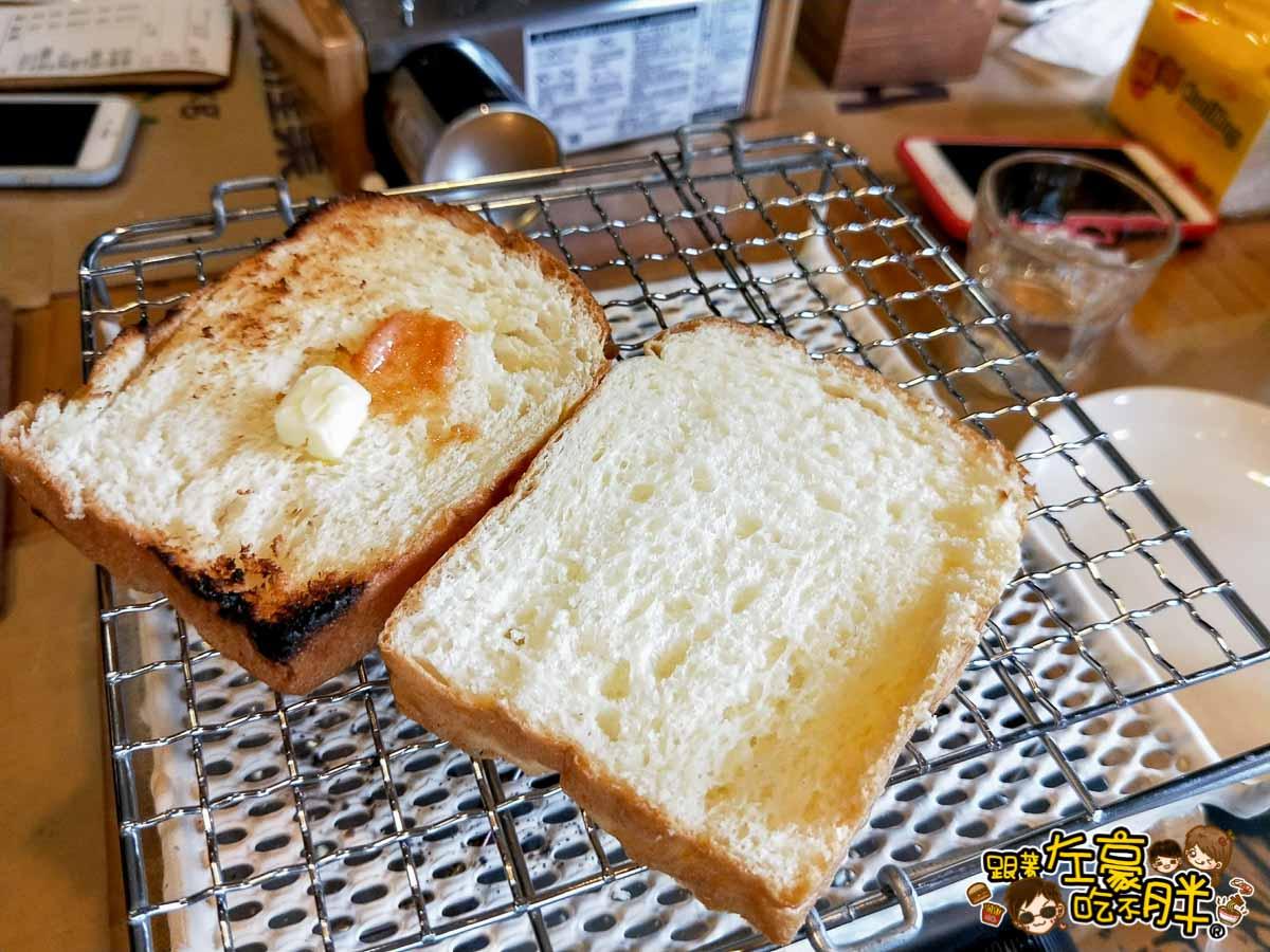 木上角食(高雄早午餐) -24