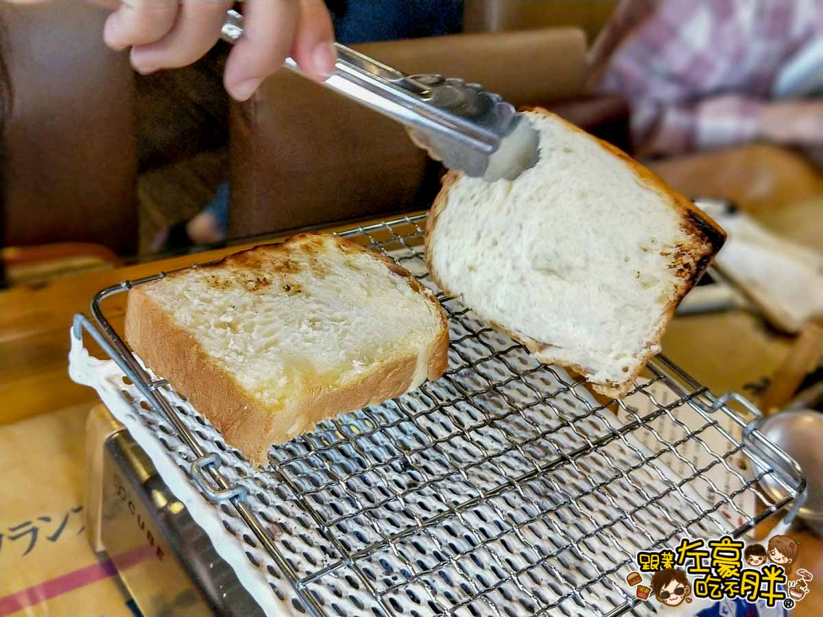 木上角食(高雄早午餐) -22
