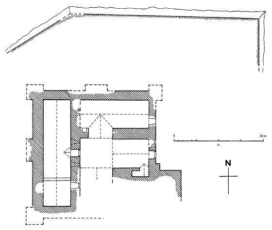 Taybeh-castle-plan-ps-1