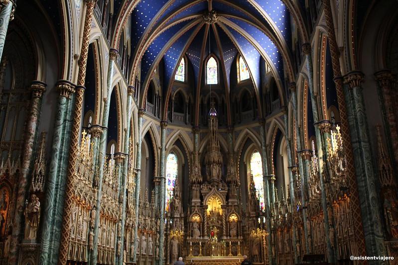Notre Dame Ottawa 10