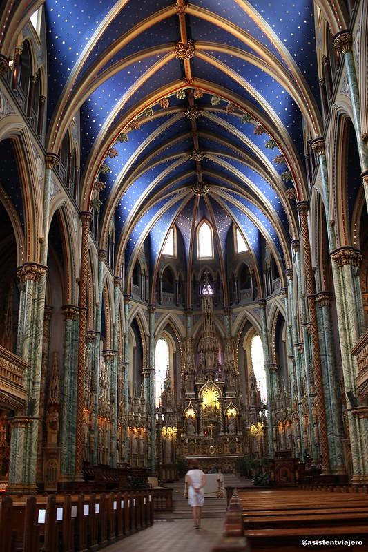 Notre Dame Ottawa 4