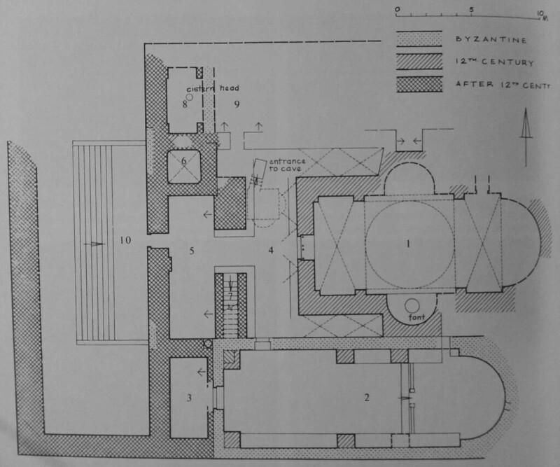 Taybeh-church-plan-pc-1