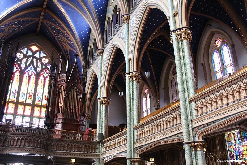 Notre Dame Ottawa 6
