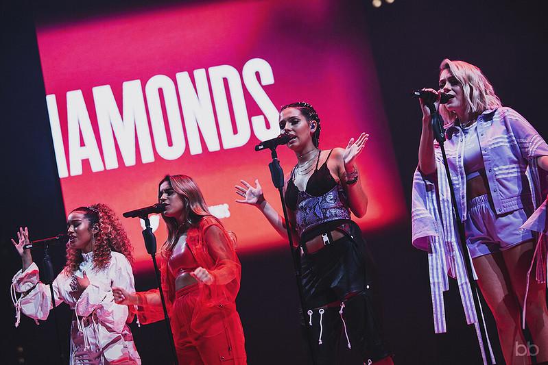 Four_of_Diamonds_1