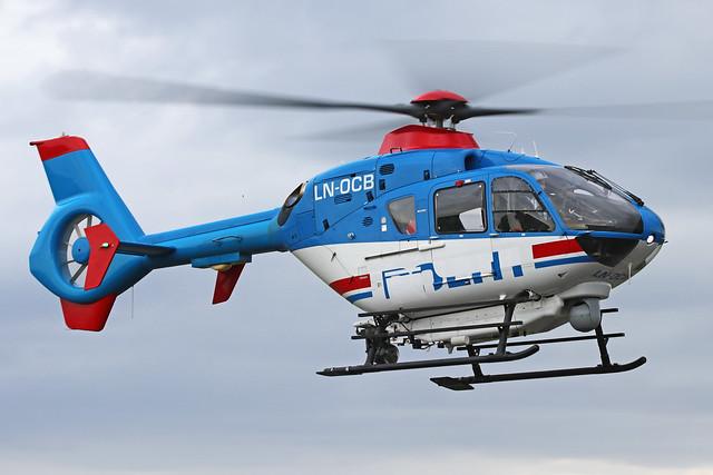 EC135 LN-OCB 270519 (2)